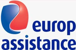 europ-logo