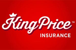 king-price-logo